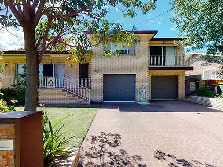 422 Macquarie Street, Dubbo 2830, NSW House Photo