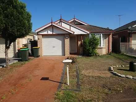 9 Lightening Ridge Road, Hinchinbrook 2168, NSW House Photo