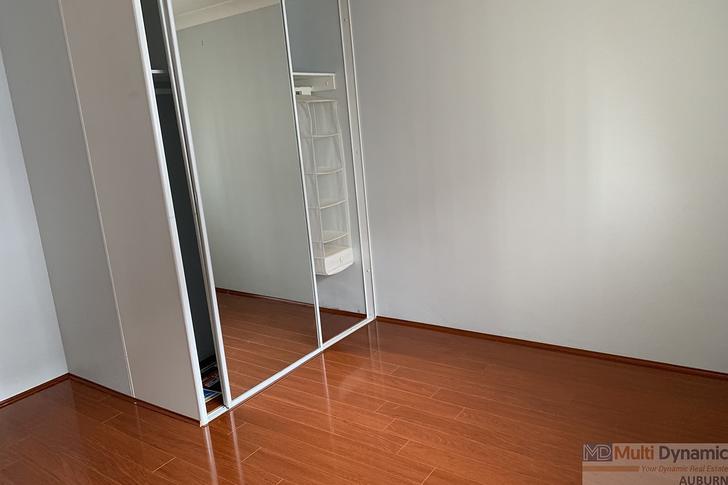 18/11 Macquarie Road, Auburn 2144, NSW Apartment Photo