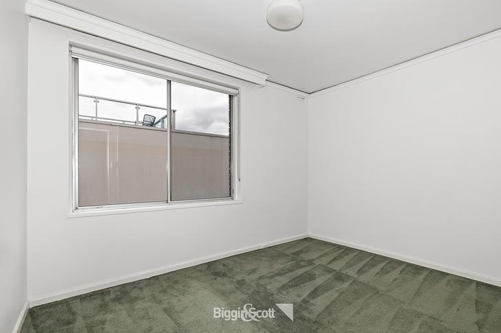 7/57 Darling Street, South Yarra 3141, VIC Apartment Photo