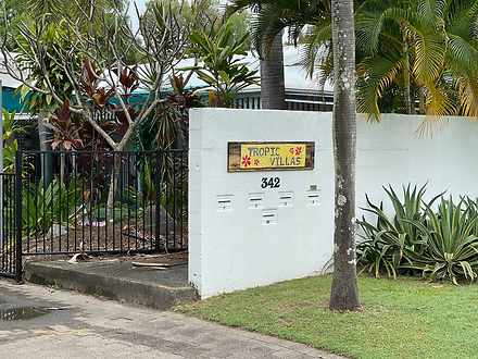 4 / 342 Port Douglas Road, Port Douglas 4877, QLD Apartment Photo