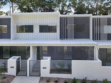 9/25 Botanica Drive, Sippy Downs 4556, QLD Townhouse Photo