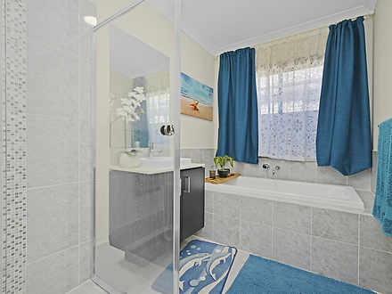 4 Bethany Circuit, Jordan Springs 2747, NSW House Photo