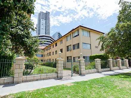 22/130 Terrace Road, Perth 6000, WA Apartment Photo