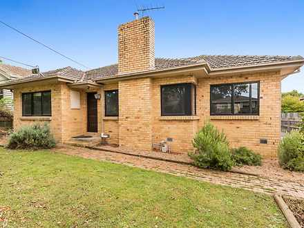 1/25 Myrtle Street, Bayswater 3153, VIC House Photo