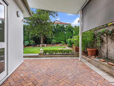 13 Sefton Road, Clayfield 4011, QLD House Photo