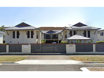 4/279 Lake Street, Cairns City 4870, QLD Townhouse Photo