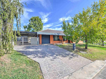 77 Evans Street, Westdale 2340, NSW House Photo