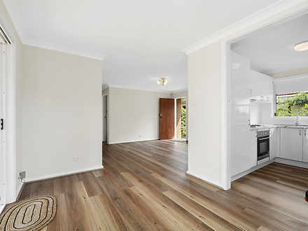 4/82 Buller Street, North Parramatta 2151, NSW Villa Photo