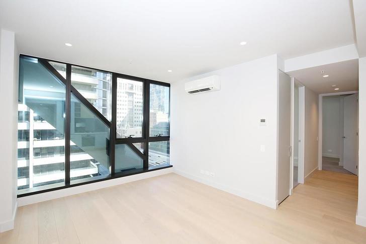 903/320 Queen Street, Melbourne 3000, VIC Apartment Photo
