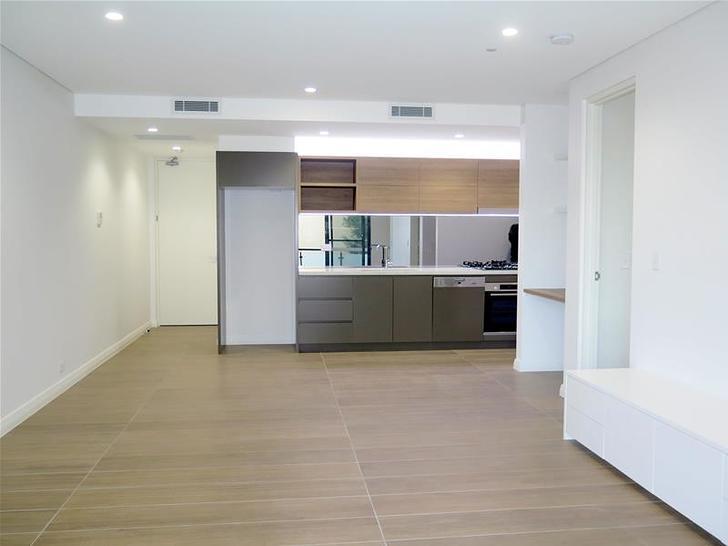 13/170 Bondi Road, Bondi 2026, NSW Apartment Photo