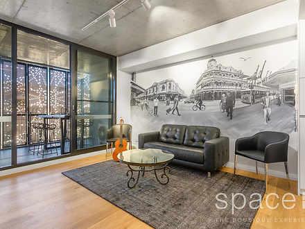 10/7 Henry Street, Fremantle 6160, WA Apartment Photo