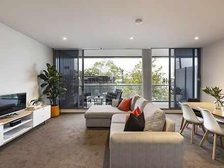 3/834 Bourke Street, Waterloo 2017, NSW Apartment Photo