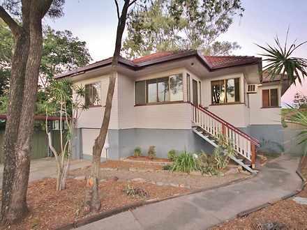 20 Kogarah Street, Tarragindi 4121, QLD House Photo