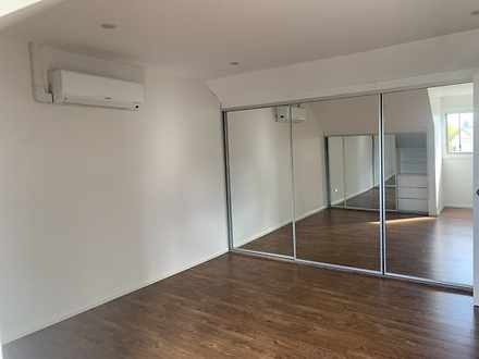 6 92 Burnett Street, Merrylands 2160, NSW Townhouse Photo