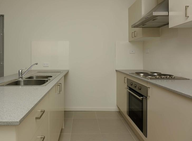 UNIT 2/66A Comrie Road, Canning Vale 6155, WA Apartment Photo