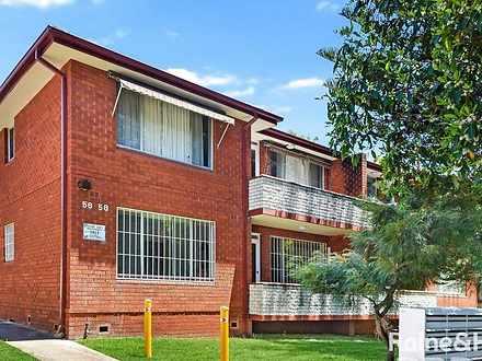 5/56-58 Second Avenue, Campsie 2194, NSW Unit Photo