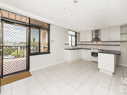 B33/62 Great Eastern Highway, Rivervale 6103, WA Apartment Photo