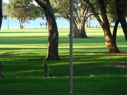 19/6 Manning Terrace, South Perth 6151, WA Unit Photo