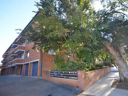 21/86 Cambridge Street, Stanmore 2048, NSW Unit Photo