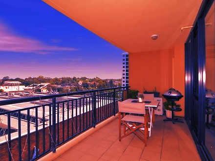 E3add1ebfbb5625628e0202c balcony0 20210521 1423736889 1621520471 thumbnail