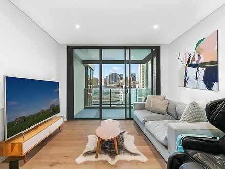 3088/65 Tumbalong Boulevard, Haymarket 2000, NSW Apartment Photo