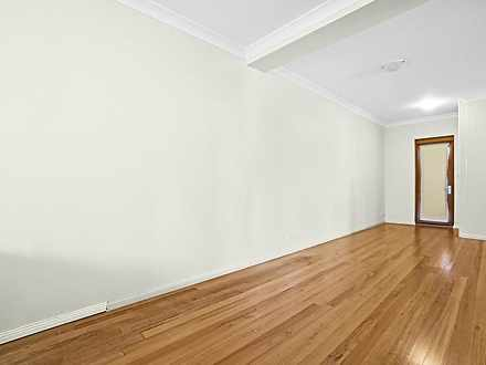 44A Archbold Road, Roseville 2069, NSW Unit Photo