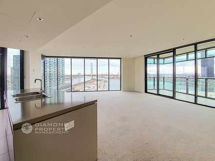 LEVEL 9, 9 Waterside Place, Docklands 3008, VIC Apartment Photo