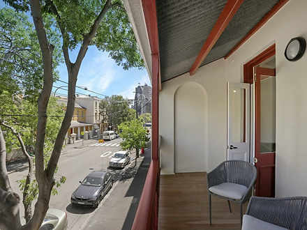 5/26-28 Lower Fort Street, Millers Point 2000, NSW Apartment Photo