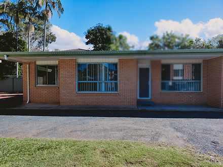 1/3 Boultwood Street, Coffs Harbour 2450, NSW Unit Photo