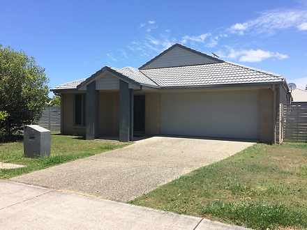 73 Van Beelen Street, Caboolture 4510, QLD House Photo