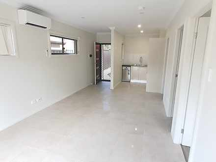28A Kolodong Drive, Quakers Hill 2763, NSW House Photo