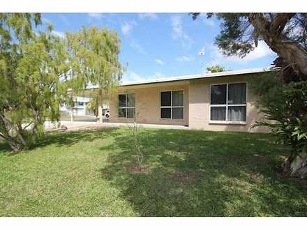 59 Eliza Street, Kelso 4815, QLD House Photo