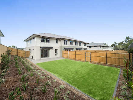 17/9 Springfield College Drive, Springfield 4300, QLD Townhouse Photo