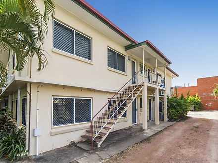 6/1 Armstrong Street, Hermit Park 4812, QLD Unit Photo