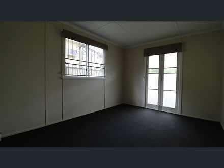 975fc4f181f37631e21fb99c mydimport 1595418626 hires.11399 bedroom2 1621552829 thumbnail