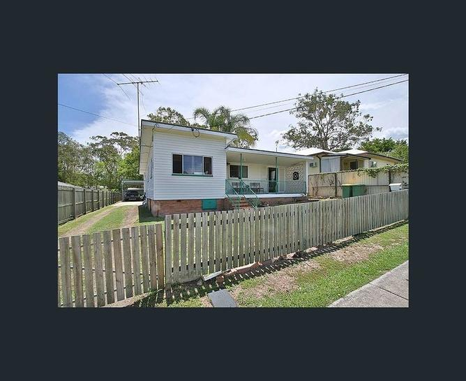 31 Ipswich Street, Riverview 4303, QLD House Photo