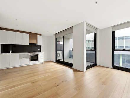 205/20 Queen Street, Blackburn 3130, VIC Apartment Photo