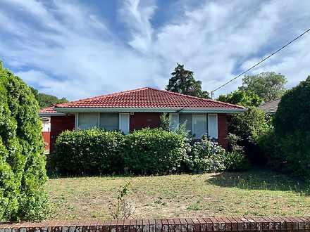37 Paul Street, Umina Beach 2257, NSW House Photo