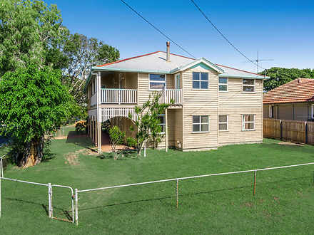 64 Waterview Avenue, Wynnum 4178, QLD House Photo