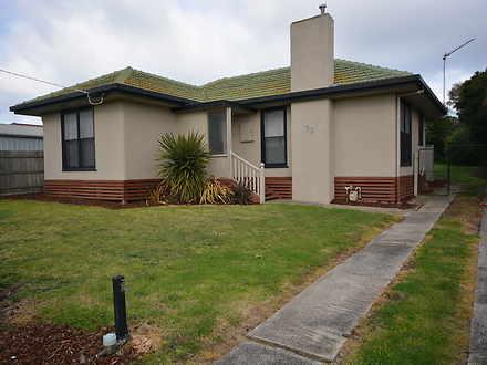 32 Rossdell Street, Portland 3305, VIC House Photo