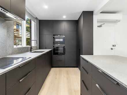 4/85 Pacific Parade, Dee Why 2099, NSW Unit Photo