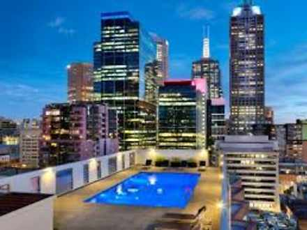 LVL 15/131 Lonsdale Street, Melbourne 3000, VIC Apartment Photo
