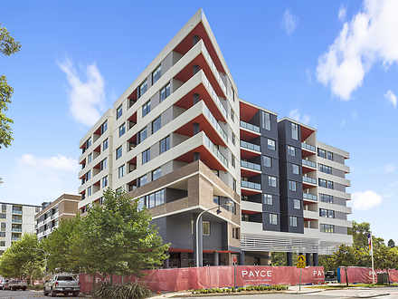 910/11A Washington Avenue, Riverwood 2210, NSW Apartment Photo