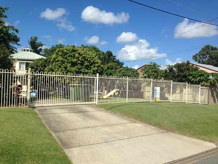 27B Mungala Street, Hope Island 4212, QLD House Photo