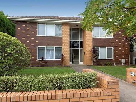 5/16 Adelaide Street, Murrumbeena 3163, VIC Apartment Photo
