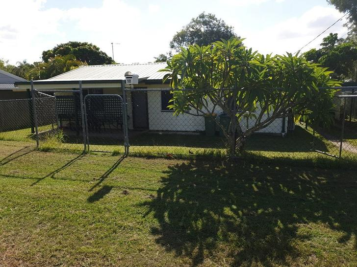 12 Schmidt Road, Eagleby 4207, QLD House Photo