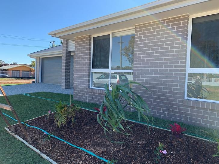 2/41 Isis Road, Lawnton 4501, QLD House Photo