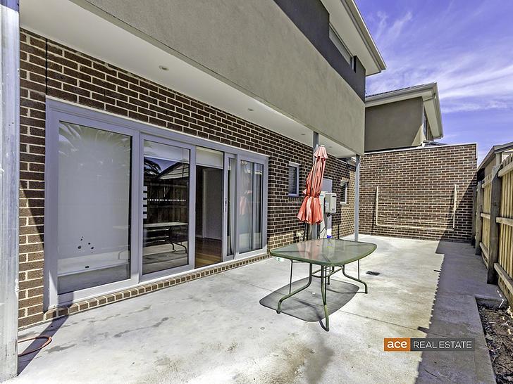 38 Wright Street, Laverton 3028, VIC House Photo