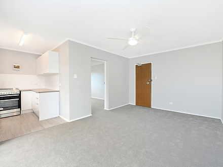 3/22 Longueville Road, Lane Cove 2066, NSW Apartment Photo